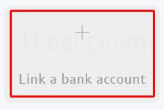 PayPal(ペイパル)に新しい銀行口座を追加する方法