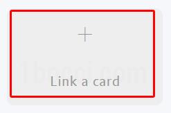 PayPal(ペイパル)に新しいクレジットカード・デビットカードを追加する方法