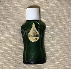 汗っかき対策グッズ!塩化アルミニウム制汗剤オドレミン