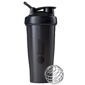 Blender Bottle(ブレンダーボトル)クラシック 28oz(800ml)